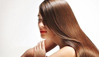 Obat Alami Untuk Meningkatkan Pertumbuhan Rambut