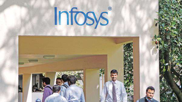 Coronavirus: Lockdown forces 1.7 lakh Infosys techies to work from home