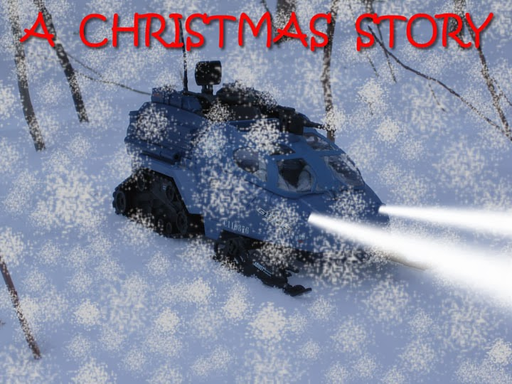 http://old-joe-adventure-team.blogspot.ca/2014/02/adventure-team-christmas-story-part-1.html