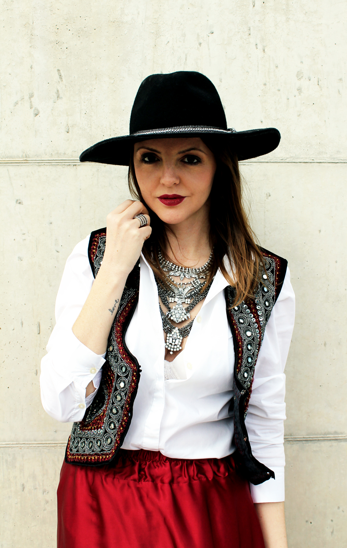 5-Francesca-Focarini-italian-fashion-blogger-amemipiacecosi
