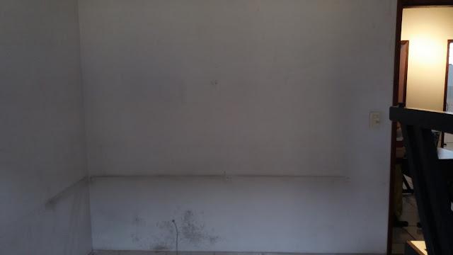 Pintura de escritório zona Leste, Zona Oeste, Zona sul, Zona Norte