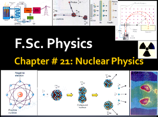 House of Physics: 2nd year physics notes chapter 21