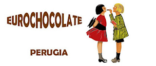 Weekend per single a Eurochocolate