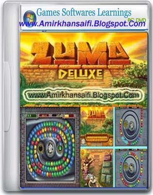 zuma-deluxe-game-
