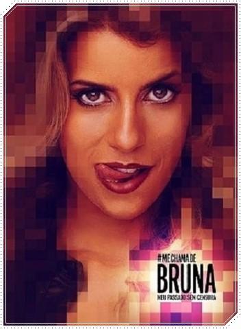Me Chama de Bruna 3ª Temporada Torrent – HDTV 720p Nacional Download (2018)
