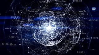 the computerized reasoning (AI)