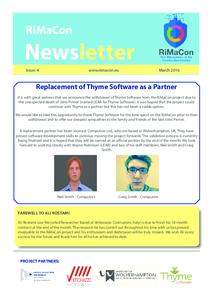 201602-newsletter