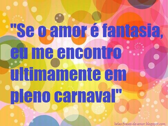 4d0c964496 Belas Frases de Amor
