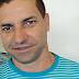 'Bahia vai trabalhar e o povo de Varzedo vai ficar feliz', diz prefeito eleito
