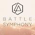 "Lagu ""Battle Symphony"" Dirilis 17 Maret"
