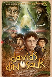 Watch David's Dinosaur Online Free 2017 Putlocker