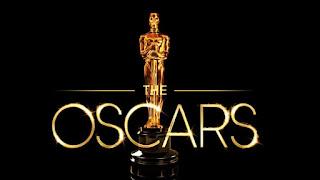 The Oscar Award list for the year 2019