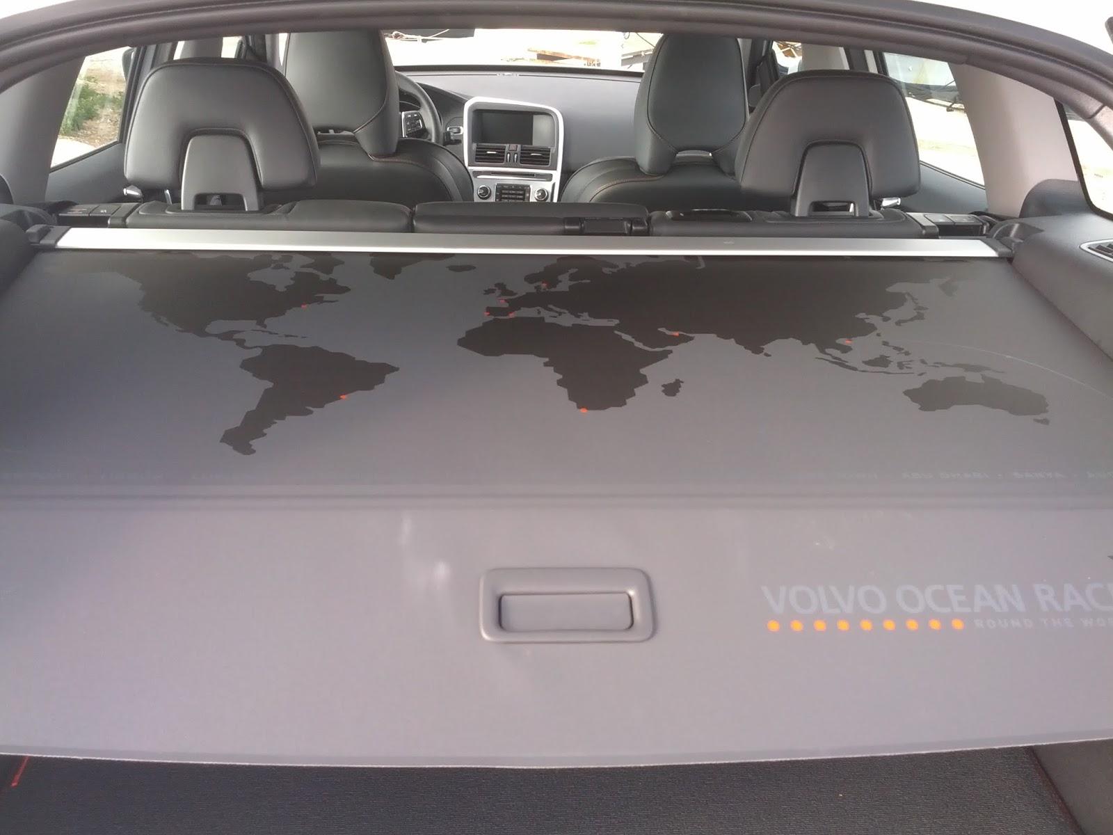 IMG 20151209 141759 Γιατί το Volvo XC60 είναι εθιστικό