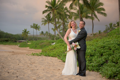maui weddings, maui wedding planners, maui beach weddings, maui wedding photographers