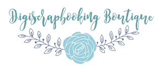 http://bit.ly/digiscrapbookingboutique_flowersbringsmiles_ISD