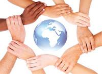 QUARTO INCONTRO CORSO DI FORMAZIONE:Solidarietà internazionale e linee guida per il sostegno a distanza(Relatrice Annalisa Giordano)