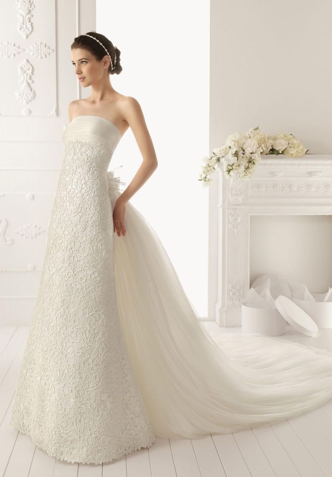 whiteazalea elegant dresses all wedding dresses free