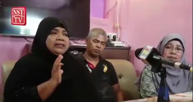 Video-30 tahun Almarhum Sultan Johor meningal dunia dan dituduh membunuh akhirnya ??