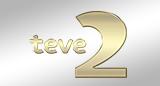 TeVe2 Canlı izle