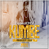 Download Mp3 | Darassa - Kumbe