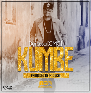 Download Mp3 | Darassa - Kumbe