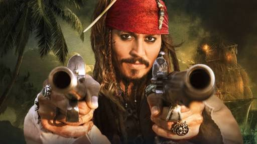 pirates of the caribbean full movie free download
