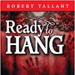 Book Review: Ready to Hang: Seven Famous New Orleans Murders, by Robert Tallant