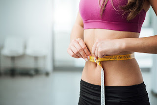 Weight Loss karne ke liye jaroori tips.