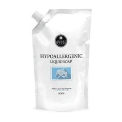 Mydła w Płynie Hypoallergenic