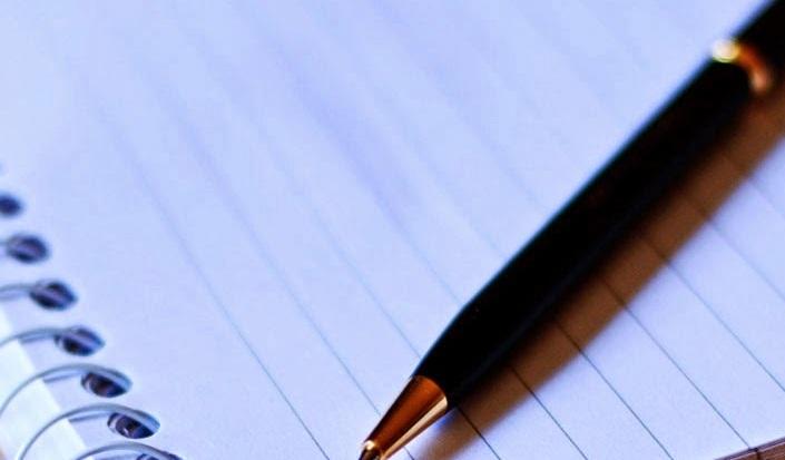 Langkah Menjadi Juara Lomba Menulis Esai Info Lomba 2019 Terbaru