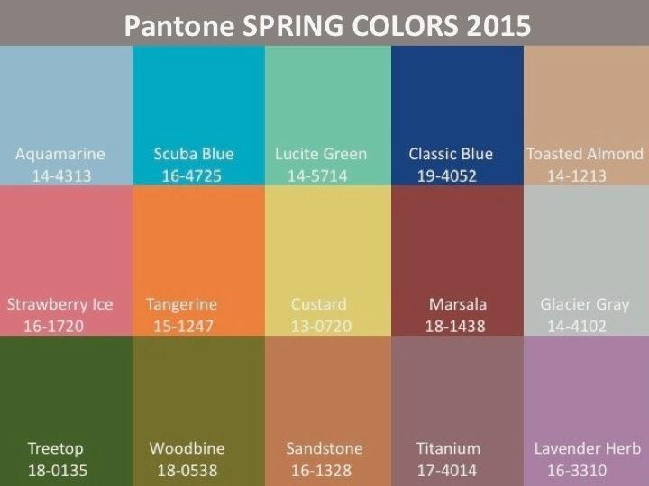 Sebanyak Semalam Over Nik Rasalahkan Tahun Ni Warna Tema Baju Raya Yang Bakal Menjadi Pilihan Ramai Adalah Pastel Atau Mungkin Juga Tanah