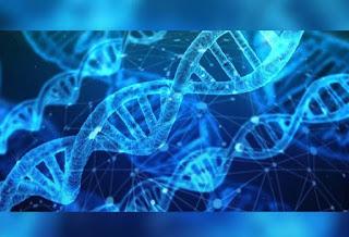 DNA Technology Regulation Bill