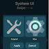 Cara Merubah Tampilan System UI di Android menjadi Keren dan Menarik 2016