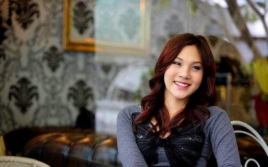 Lima Wanita Transgender Paling Cantik di Dunia