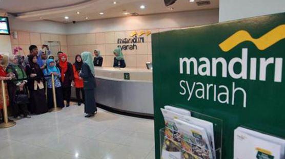 Alamat Lengkap dan Nomor Telepon Bank Syariah Mandiri di Jawa Timur