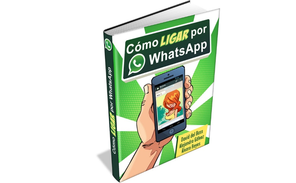 Conocer gente por whatsapp gratis