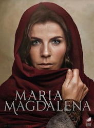 Maria Magdalena Capitulo 2