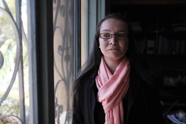 Sentencia CIDH: Gobierno Bolivariano posibilitó la tortura y esclavitud sexual en perjuicio de Linda Loaiza López