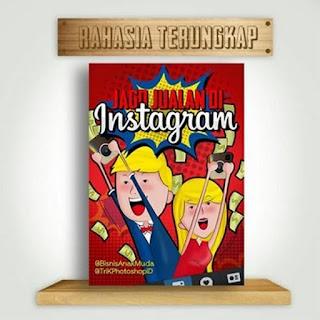 http://tinyurl.com/ebookjualaninstagram
