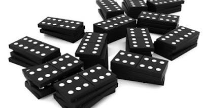 Judi Poker Ceme Online Terpercaya