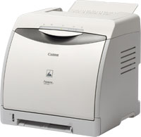 Canon i-SENSYS LBP5100 Driver Download Windows, Canon i-SENSYS LBP5100 Driver Download Mac, Canon i-SENSYS LBP5100 Driver Download Linux