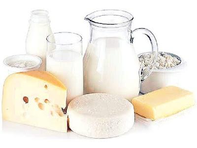 susu yogut tenusu untuk kencing manis