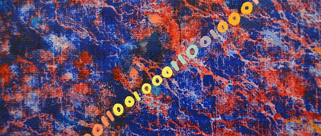 http://kathrynbrimblecombeart.blogspot.com.au/2015/05/universal-code.html