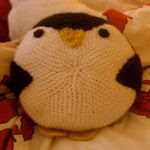 https://translate.googleusercontent.com/translate_c?depth=1&hl=es&prev=search&rurl=translate.google.es&sl=en&u=http://crochetycrochet.blogspot.nl/2012/11/here-is-my-latest-crochet-project.html&usg=ALkJrhhMGMaMhTUiRsOK0J98MEMHta_yIw