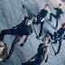 Convergente | Ouça Scars! Música da Tove Lo para trilha sonora do filme