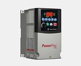 allen bradley power flex 40 vfd user manual automation talk all rh automation talk info powerflex 40 manual wiring powerflex 40 manual wiring