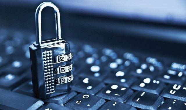 La seguridad informática clave en la Banca Financiera Digital