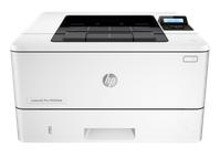 HP LaserJet Pro M402dw Drivers Download