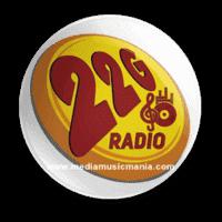 22G   Hindi FM Online Internet Radio