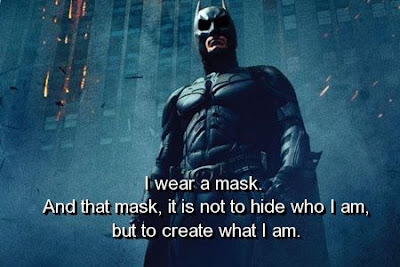 batman-comic-quotes-pics